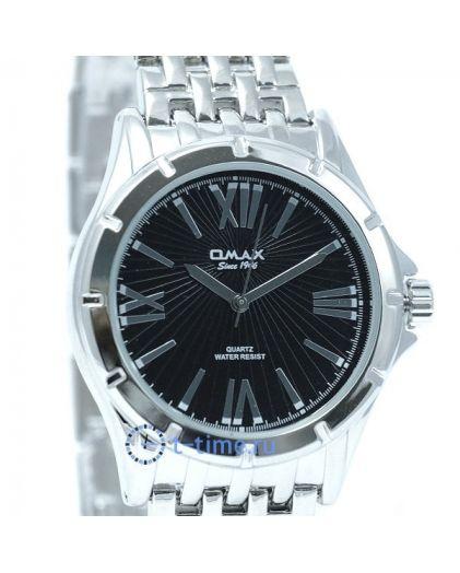 OMAX HSJ715P002