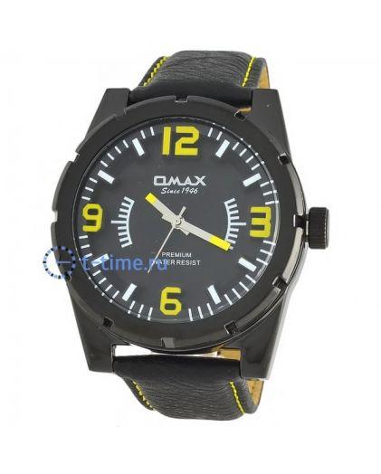 OMAX KB05M22A