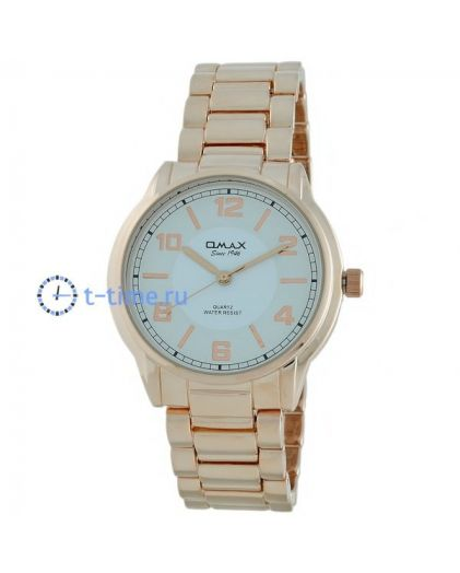 OMAX HSJ7396003