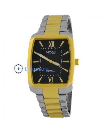 OMAX HBJ993N002