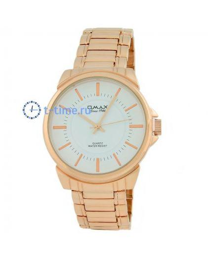 OMAX HSJ7196003