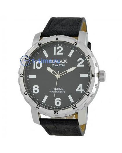OMAX KC05P22A