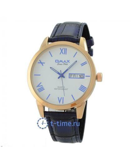 OMAX PRZ0136U03
