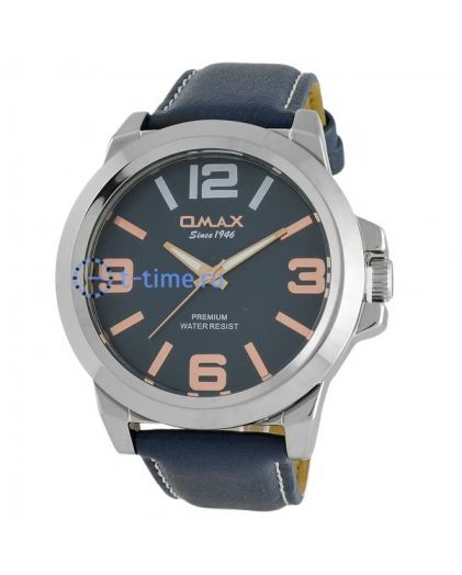 OMAX KA06P44A