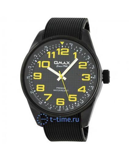 OMAX JA02M22Y