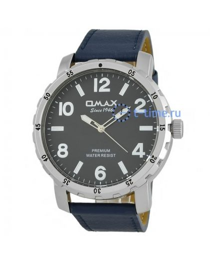 OMAX KC05P24A
