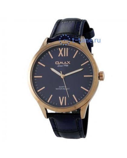 OMAX PR00096U04