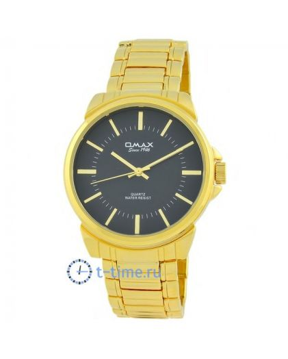 OMAX HSJ719G002
