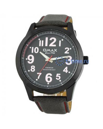OMAX JA01M99A