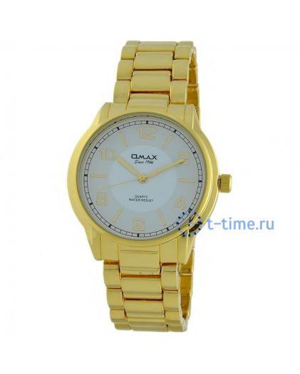 OMAX HSJ739G003