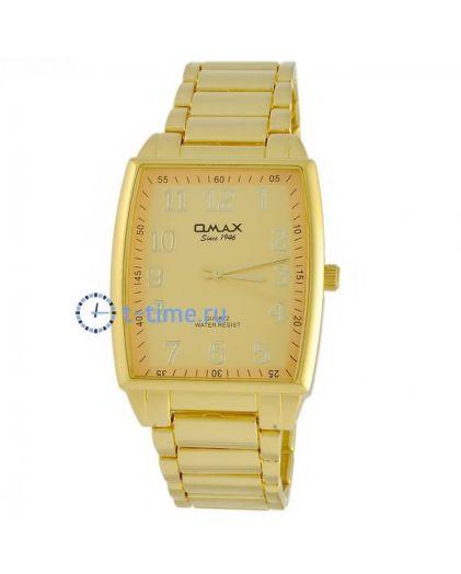 OMAX HBJ963G011