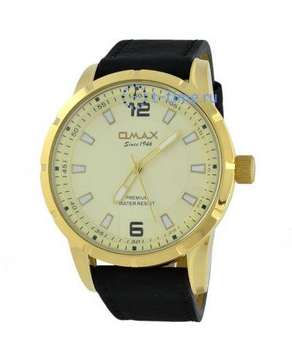 OMAX GC06G12A