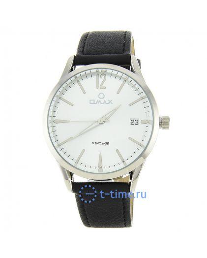 OMAX VC08P62I