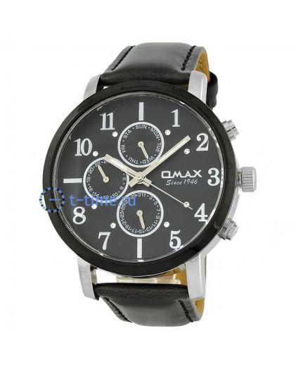 OMAX LMFCA22A