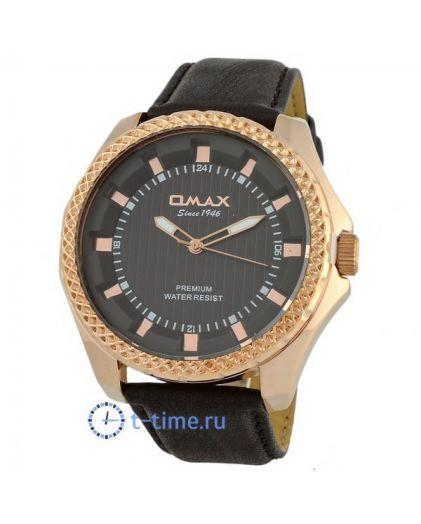 OMAX JC07R55I