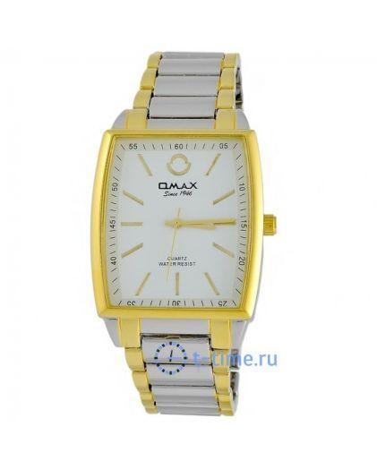 OMAX HBJ963N003