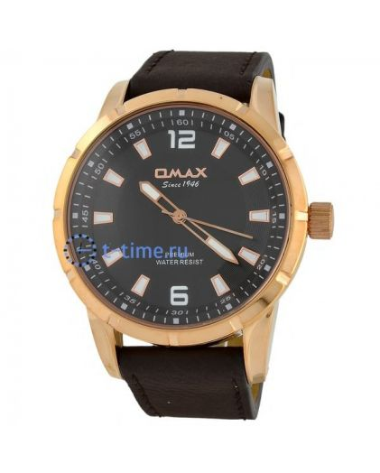 OMAX GC06R55A