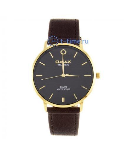 OMAX HX01G25I