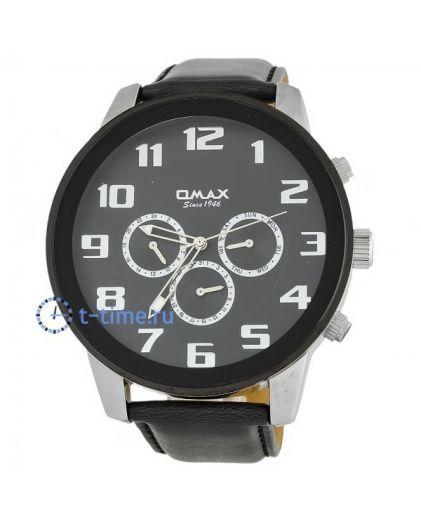 OMAX JA06A22A