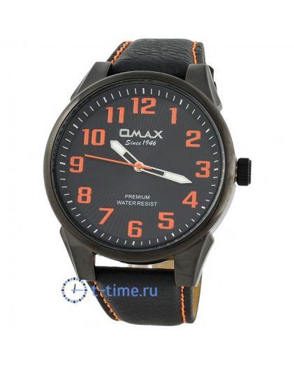 OMAX IA09M22O