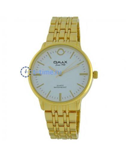 OMAX HBJ989G003