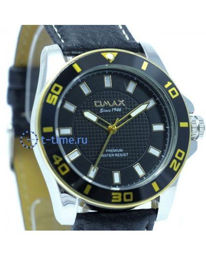 OMAX GA04T22I