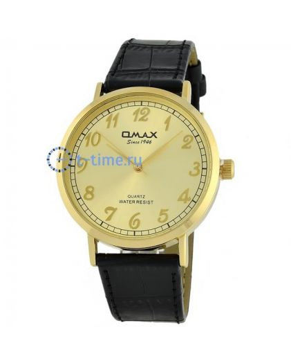OMAX J003G12A