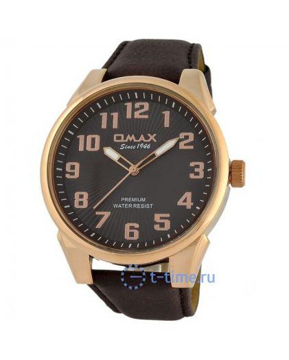 OMAX IA09R55A