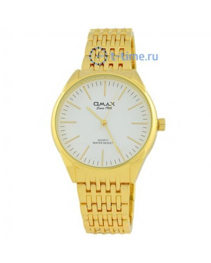 OMAX HBJ997G003