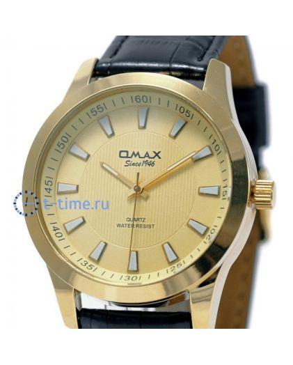 OMAX H007G13L
