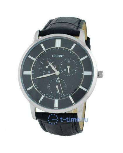 ORIENT FSX02005B