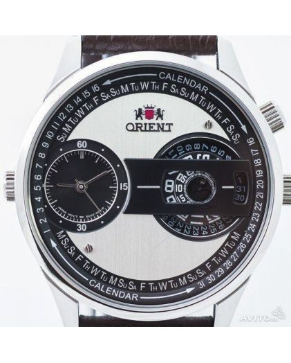 ORIENT FXC00004B