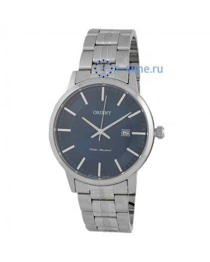 ORIENT FUNG8003D кварц