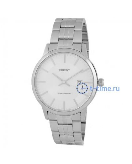 ORIENT FUNG8003W кварц