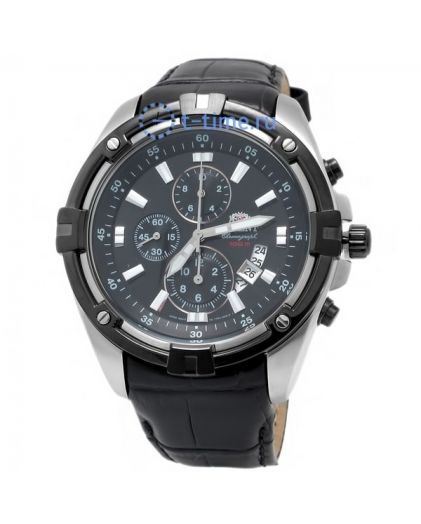 ORIENT FTTOY006B