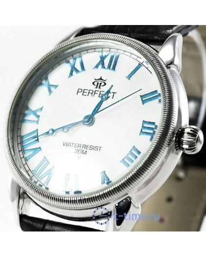 PERFECT 169 C корп-хр,циф-перл