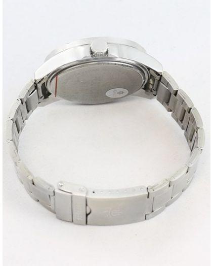Часы PERFECT 014 М корп-хр,циф-син