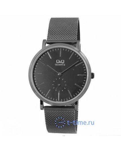 Q&Q QA96-402 (QA96J402Y)