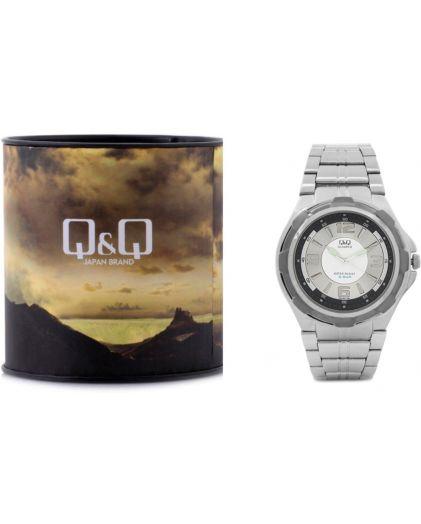 Q&Q Q252-404 (Q252J404Y)
