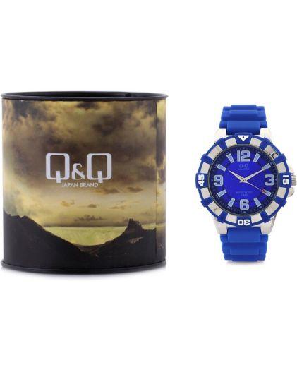 Q&Q Q840-305 (Q840J305Y)