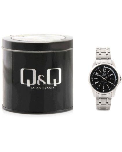 Q&Q Q708-205 (Q708J205Y)