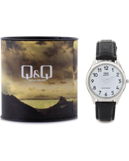 Q&Q Q852-304 (Q852J304Y)