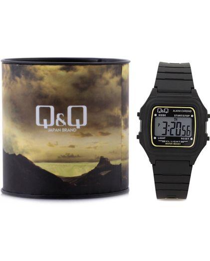 Q&Q L116-004 (L116J004Y)