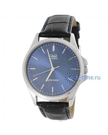 8f357355 Купить мужские наручные часы. Интернет магазин Точное Время