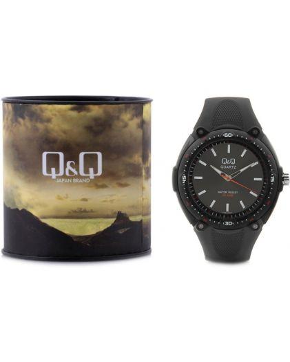 Q&Q GW84-003 (GW84J003Y)