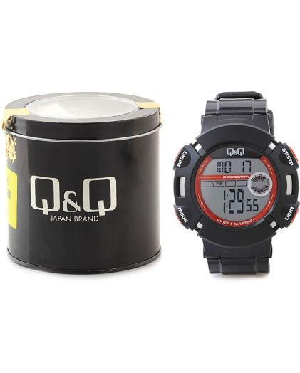 Q&Q M064-003 (M064J003Y)