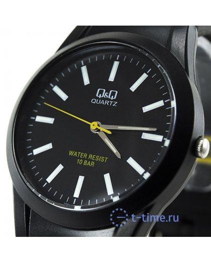 Q&Q VQ50-025 (VQ50J025Y)