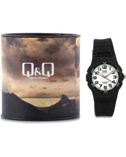 Q&Q VQ14-001