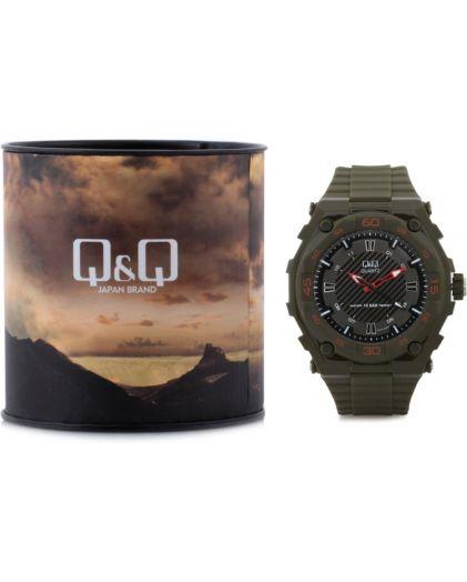 Q&Q GW79-008 (GW79J008Y)