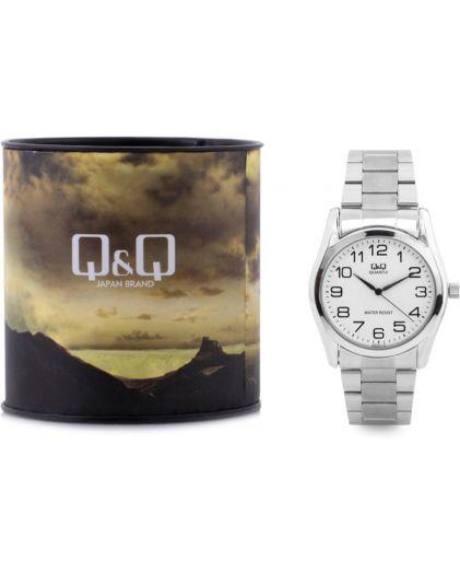 Q&Q Q638-204 (Q638J204Y)